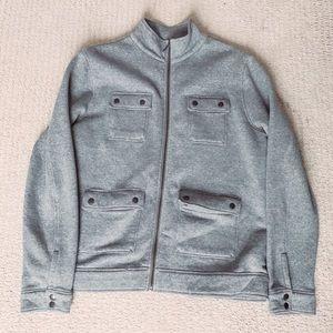 Marc Anthony Men's Outer Jacket